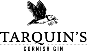 Tarquins Gin